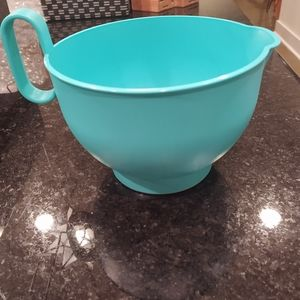 Pampered Chef Kids Bowl